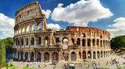 coloseo Roma